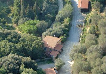 Bioturismo in Toscana