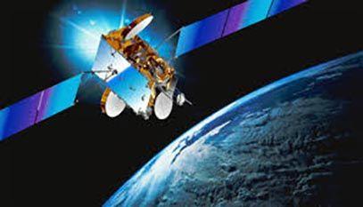 Cambiano le frequenze per le antenne satellitari Ma-Ve e SrMecatronic