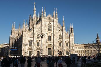 Bando approvato in Regione Lombardia