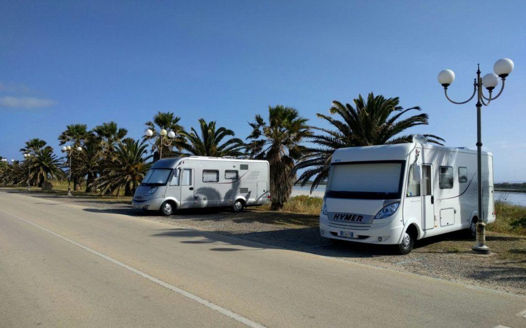 Itinerando finanzia progetti di viaggio