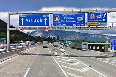 Inaugura oggi a CityLife la nuova installazione di Austria Turismo