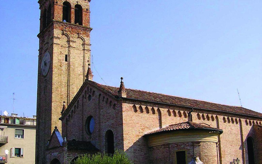 Pianiga, comune amico del turismo itinerante