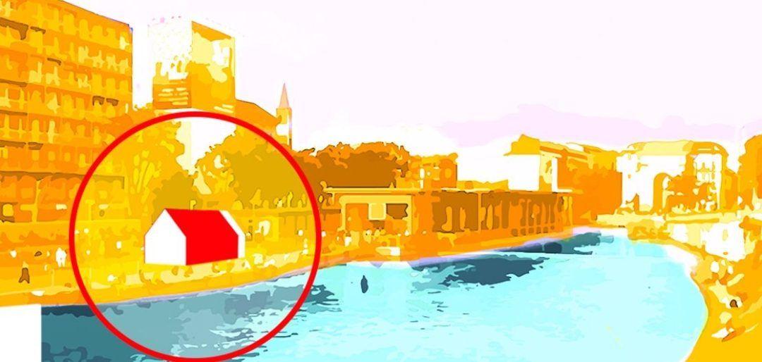 Casa Austria in Darsena, dal 15 al 18 giugno a Milano