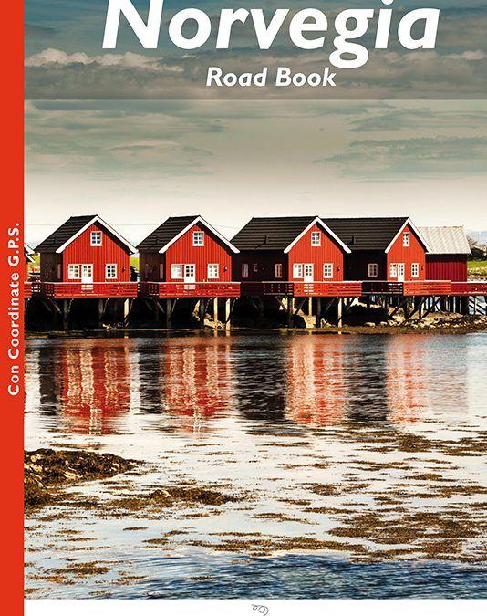 La nuova edizione della Guida Vivicamper