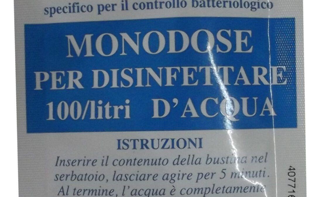 A Parma un omaggio per voi