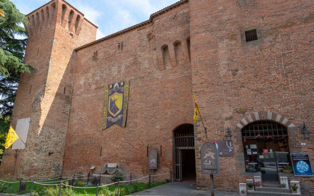 Il Turismo in Umbria riparte dai camper