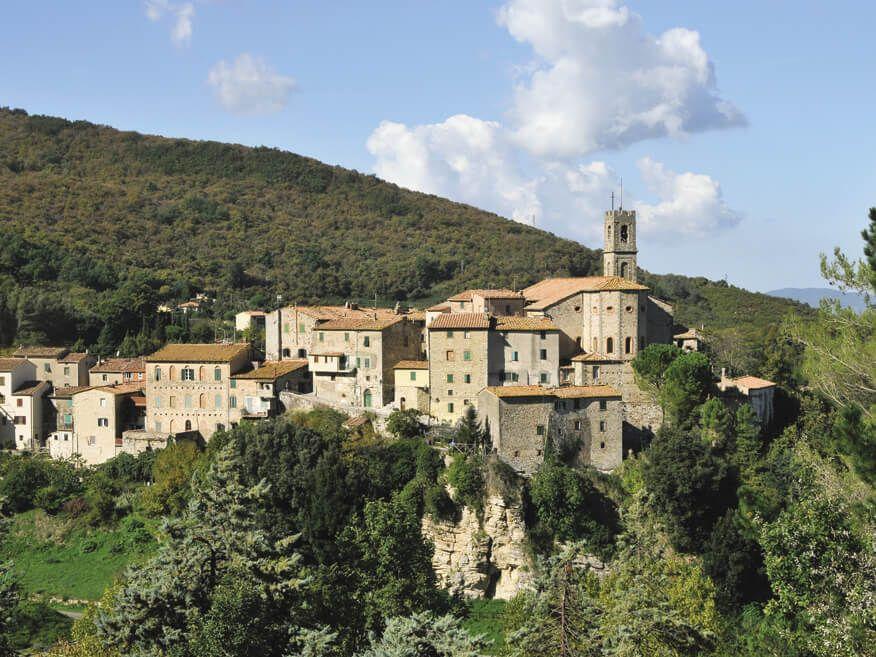 Buca San Rocco