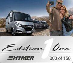 HYMER_EditionOne_2019_Lifestyle.ff531cc8-300x120
