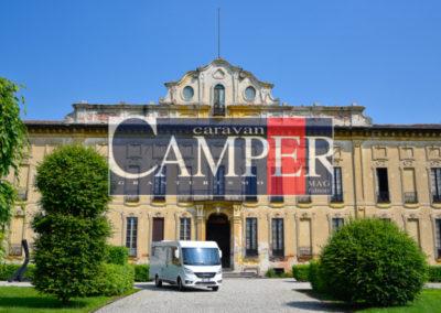 Hymer-Exsis-I-594-Villa-Arconati-Bollate-Castellazzo