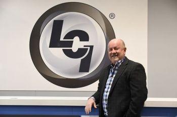 Jim Menefee è il nuovo Vice Presidente Esecutivo di Lippert Components
