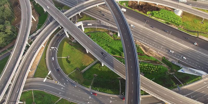 Secondo TomTom Traffic Index Roma tra le più congestionate in Italia