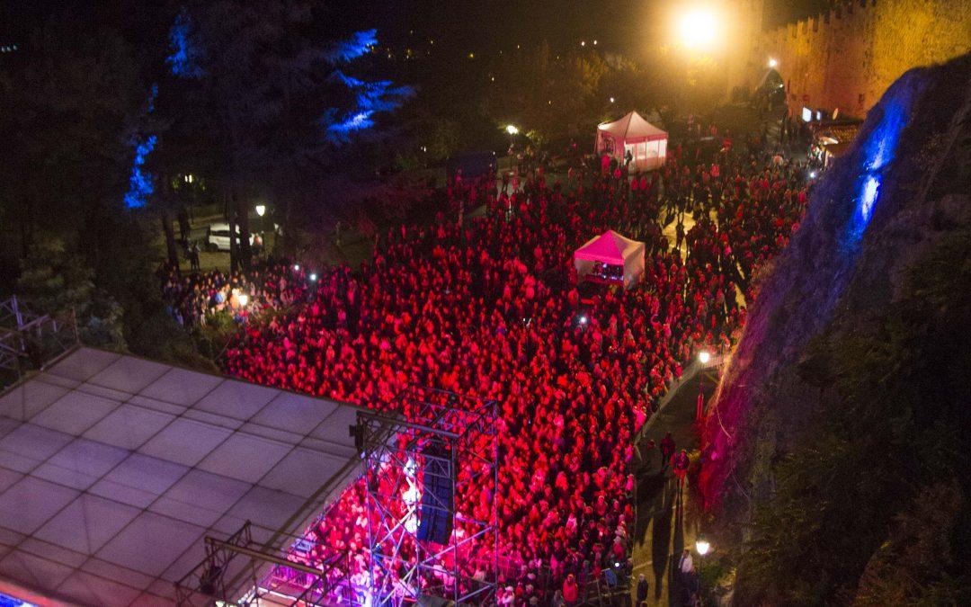 Eventi a San Marino