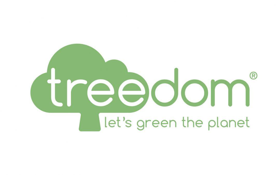 240 nuovi alberi