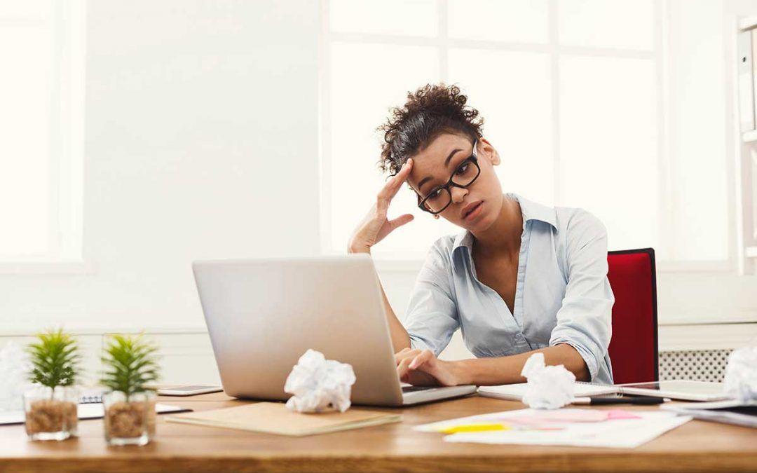 Stress da rientro? I nostri consigli per viverlo meglio