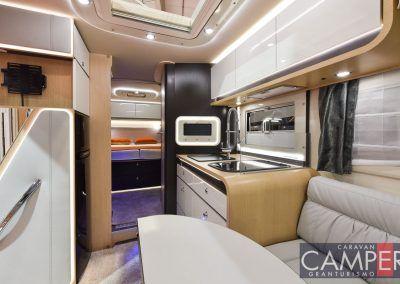Autostar Prestige Design Edition I 730 LC