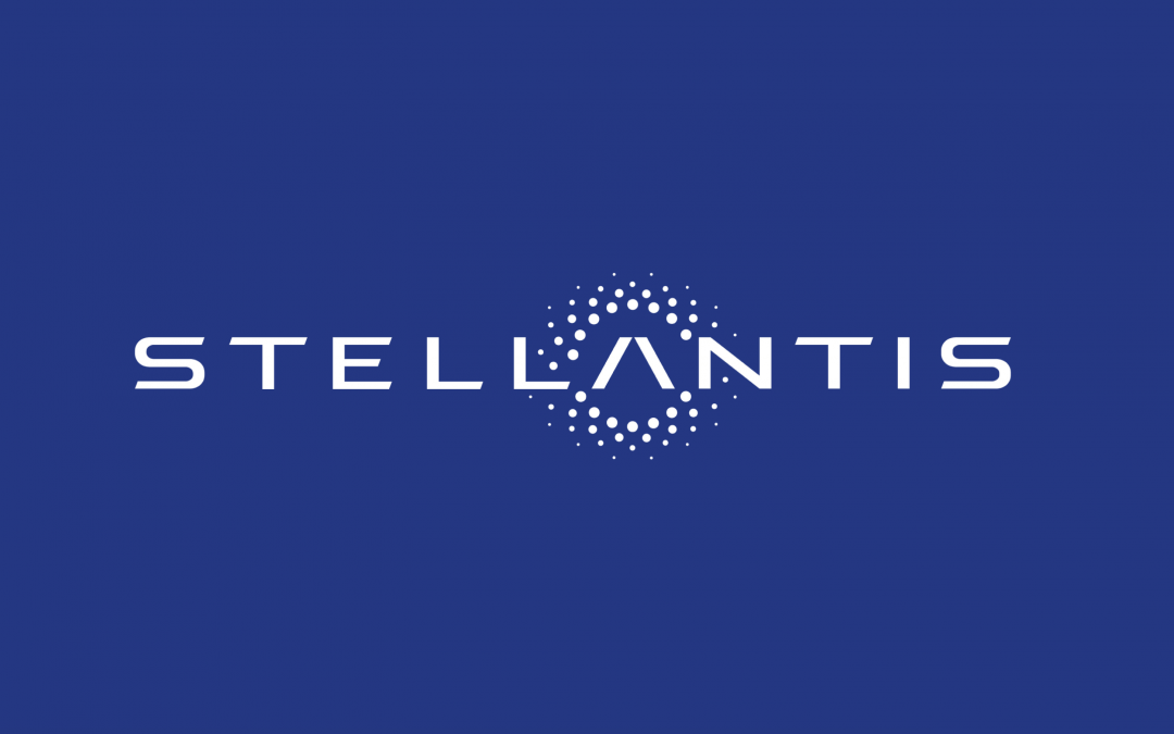 Stellantis, gruppo global
