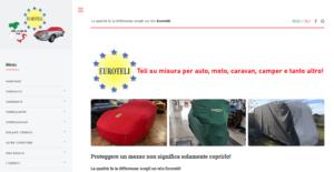 Euroteli