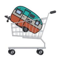Camper Burstner Travel Van t 620 G 4500€