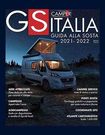 Guida-2021-Cover-min_
