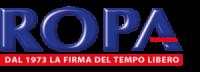 ROPA-PICCOLO-300x108